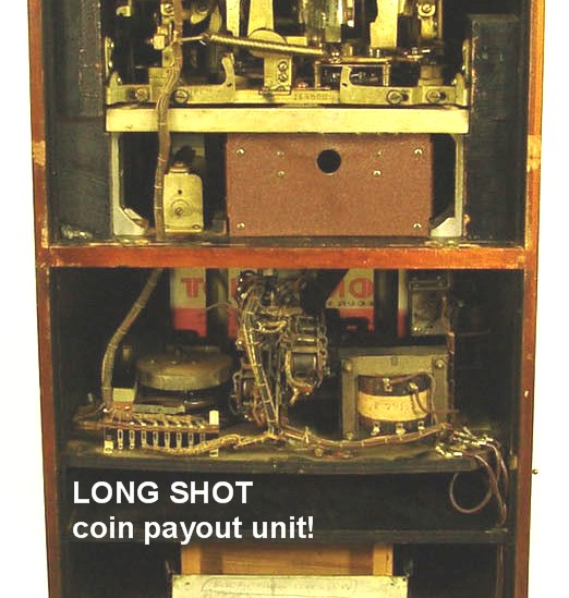 Coin Payout Unit.jpg