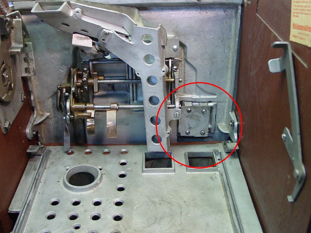 1 Lock Area inside.JPG