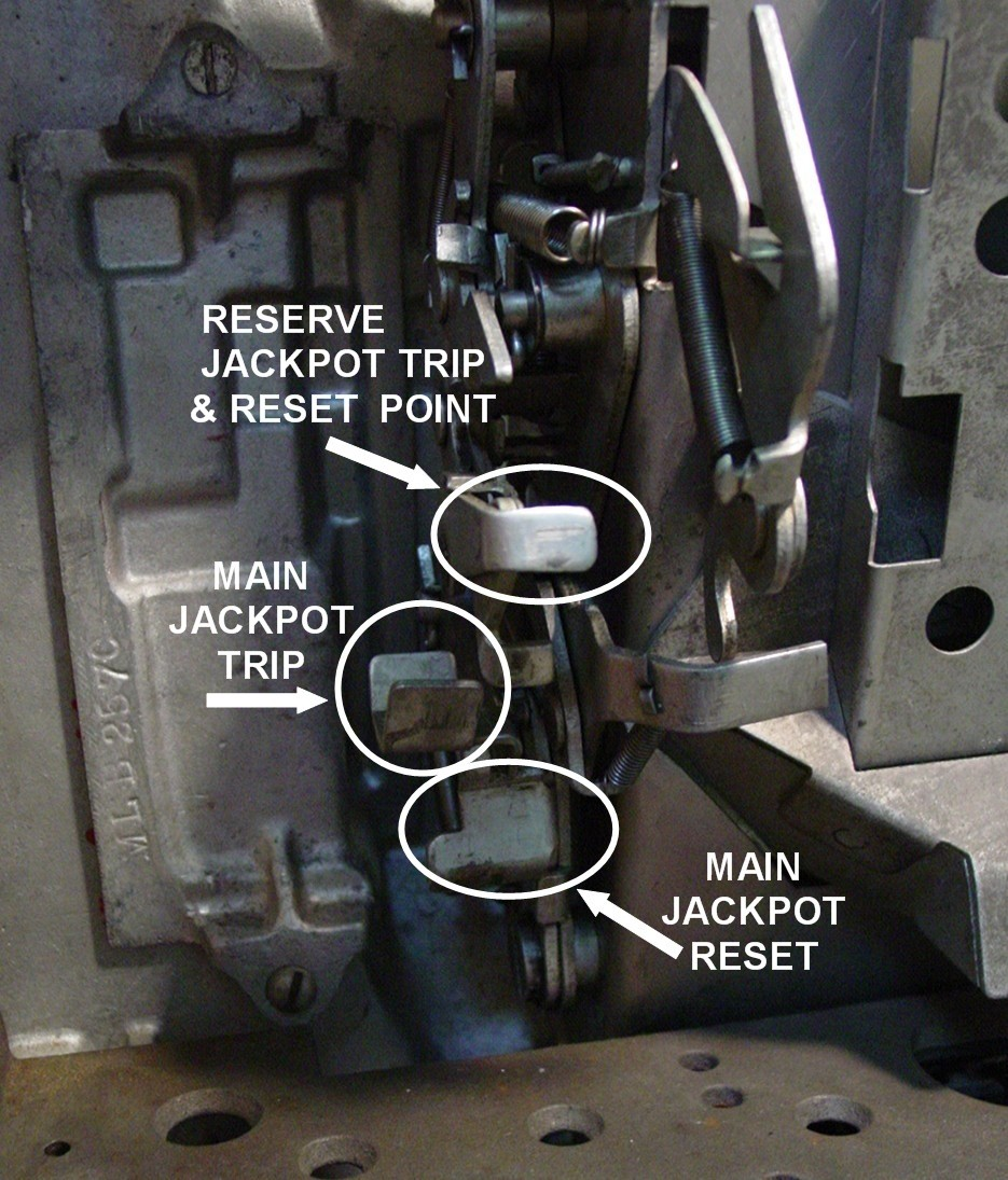 FRONT JACKPOT showing Trip Levers.JPG