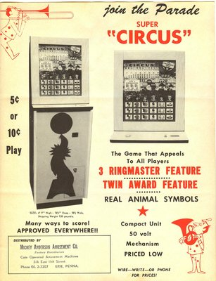 Auto-Bell Super Circus Upright.jpg