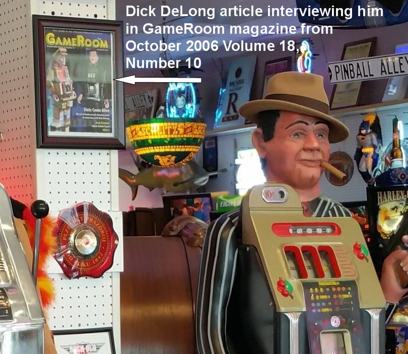 DICK DELONG Gangster for sale.jpg