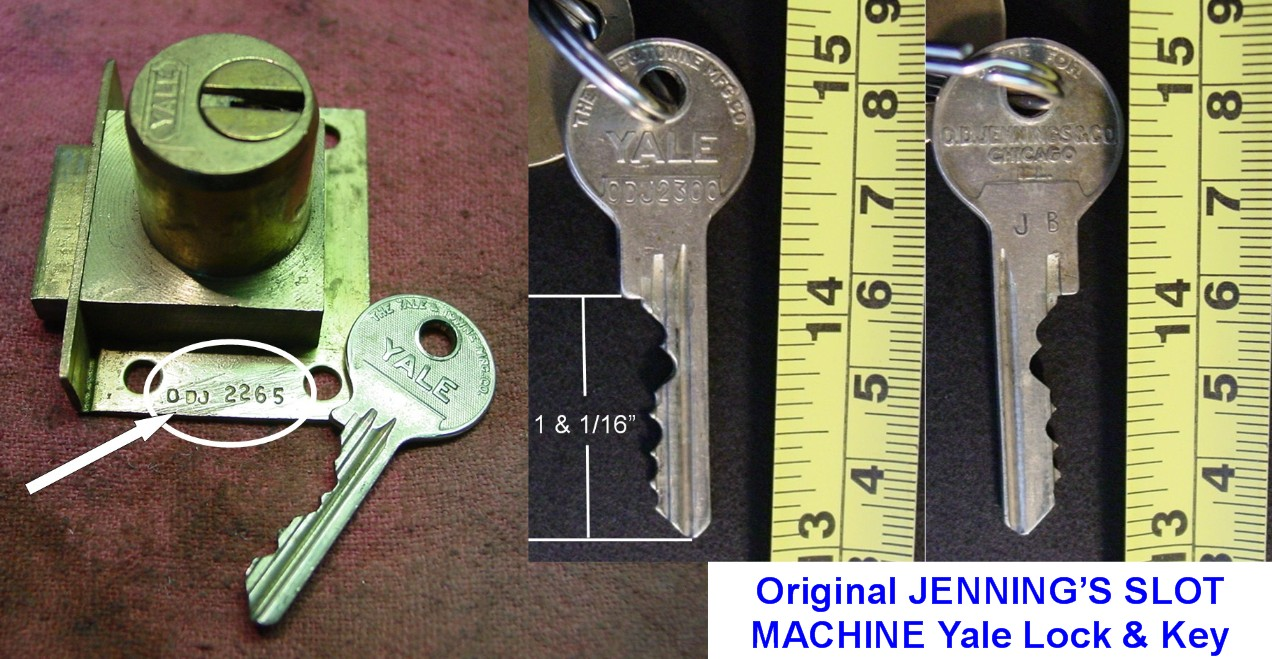 OD Jennings Lock & Key.jpg