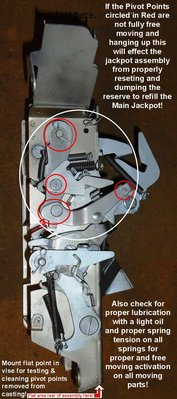 1 Front Jackpot activation lever assembly testing.jpg