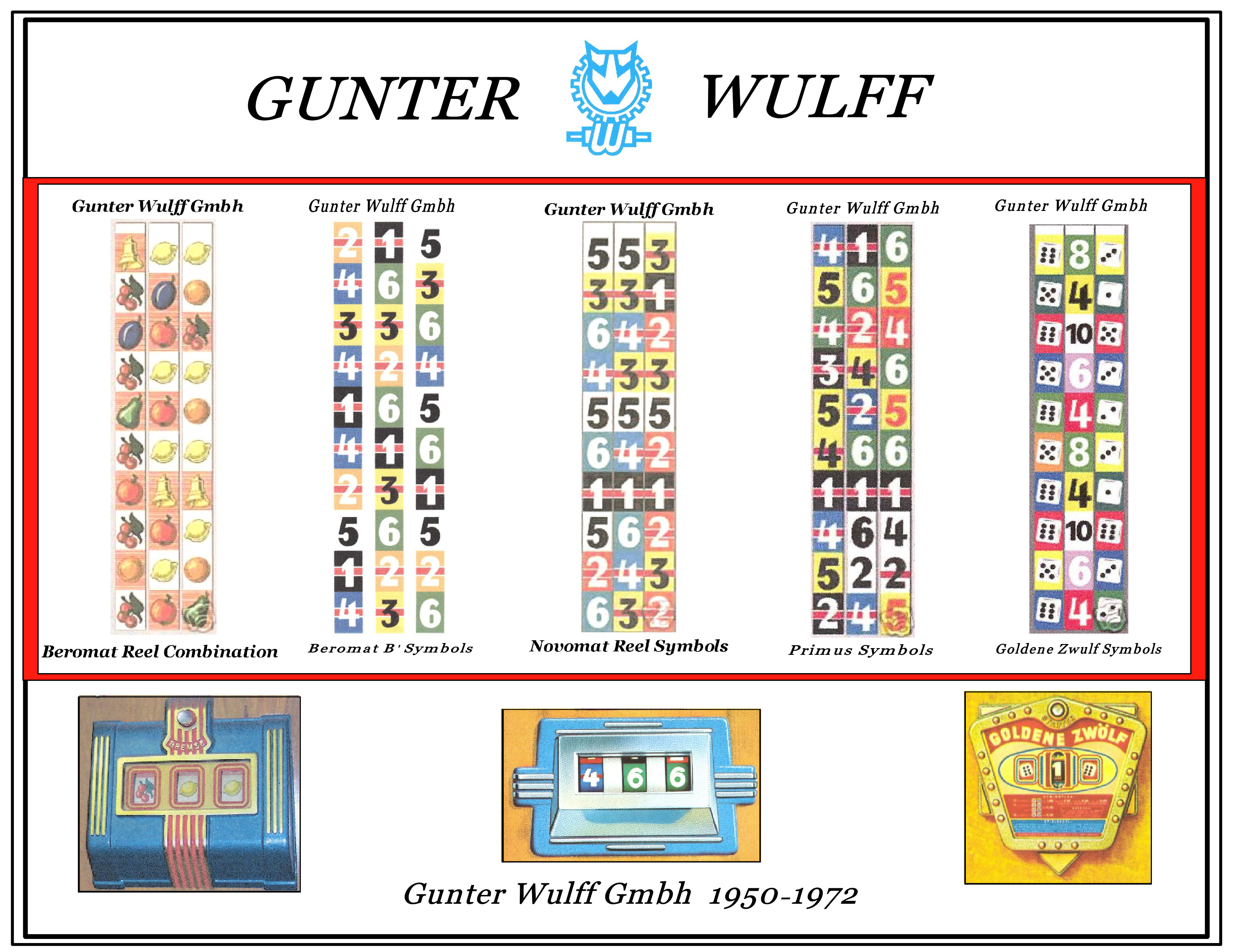 1. Gunter Wulff Reel Strips-2.jpg