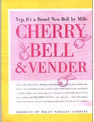 3. Mills Cherry Bell with Side Vendor-1.jpg