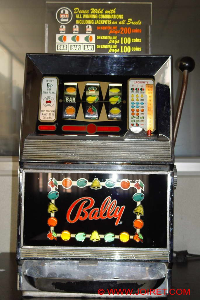 phoca_thumb_l_bally_742a_17.jpg