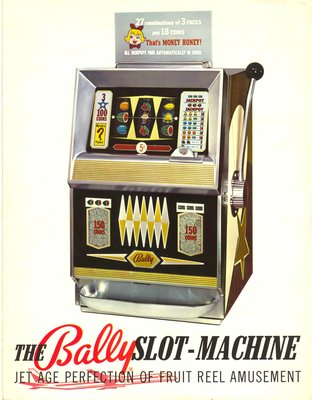 1a. Bally Money Honey 1963.jpg