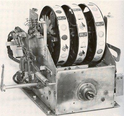 Bally Reel Mechanism for the 1947 Triple Bell.jpg