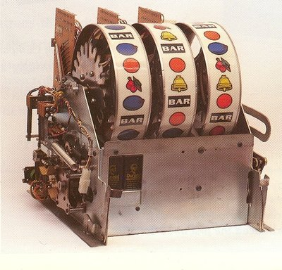 Bally Reel Mechanism 1964.jpg