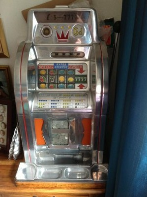 mills crown series machine 6d.jpg