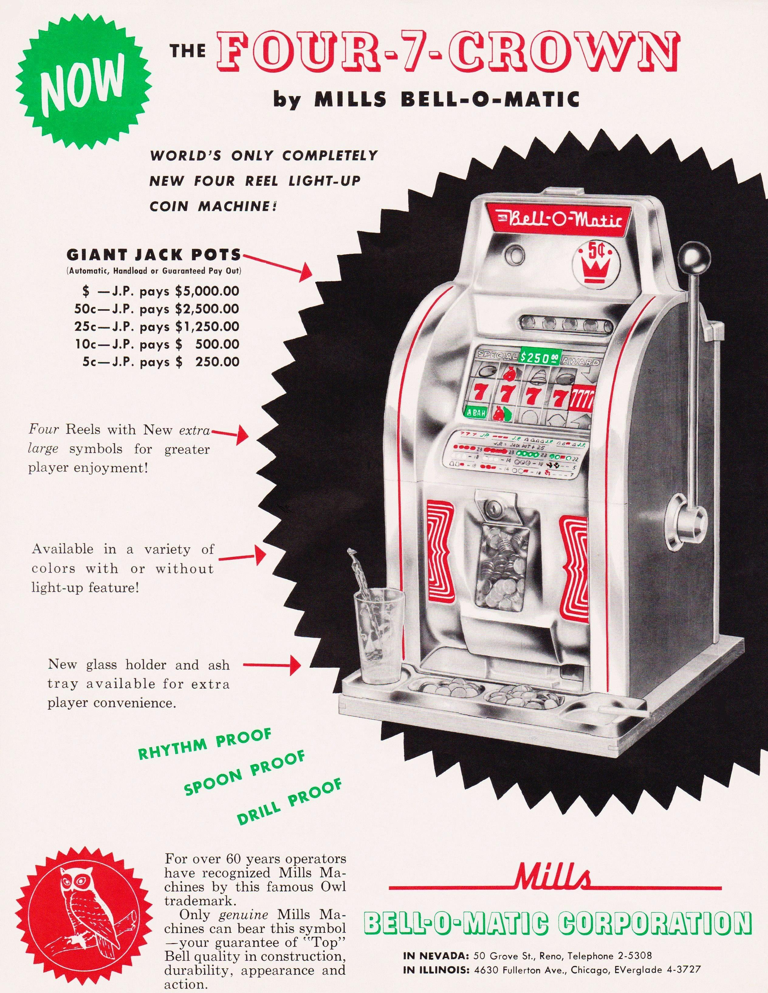 bell-o-matic four crown ad.jpg