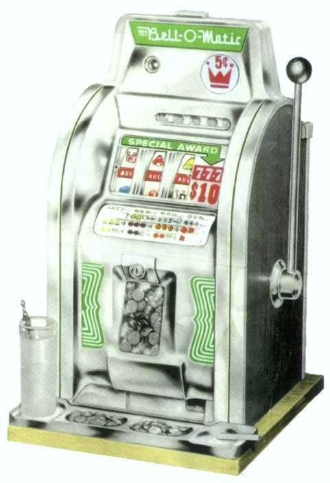 bell-o-matic 3-7 crown slot ad.jpg
