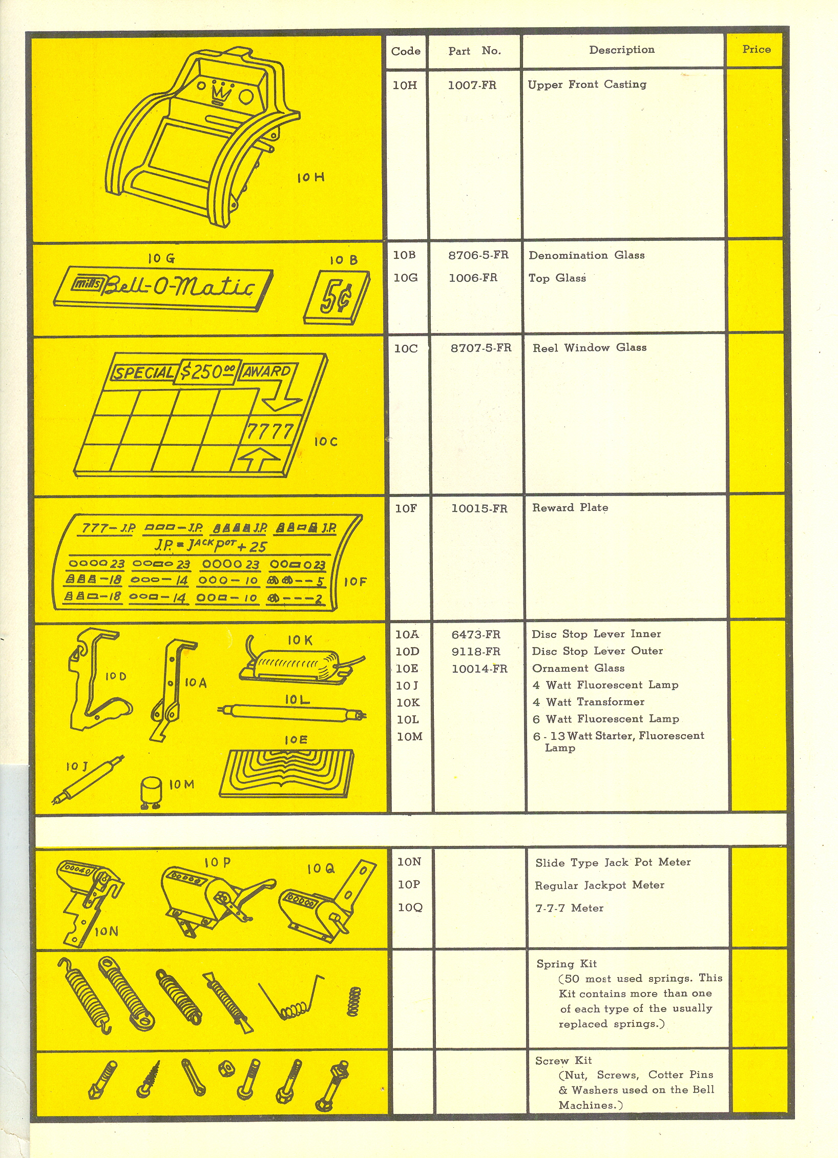 Service Games (Mills Parts Catalogue) -22.jpg