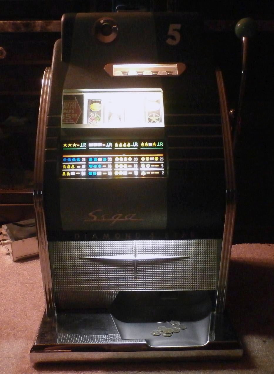 sega diamond 4 star lite up..JPG
