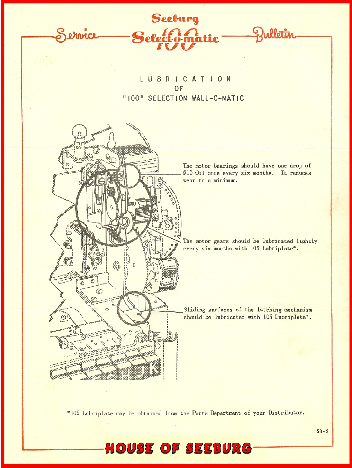 1h. Seeburg Wall_O-Matic Lubricatio.jpg