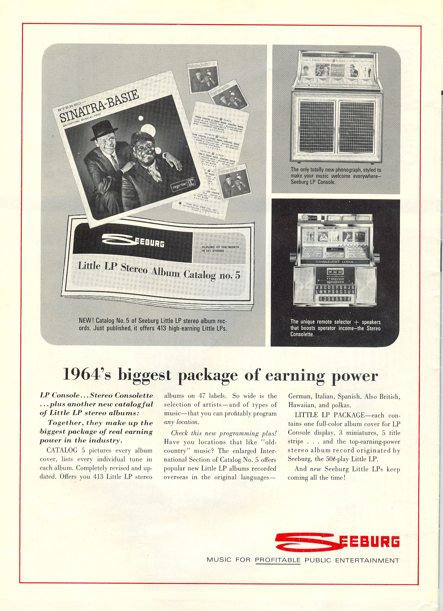 1964 LPC1 Earning Package.jpg