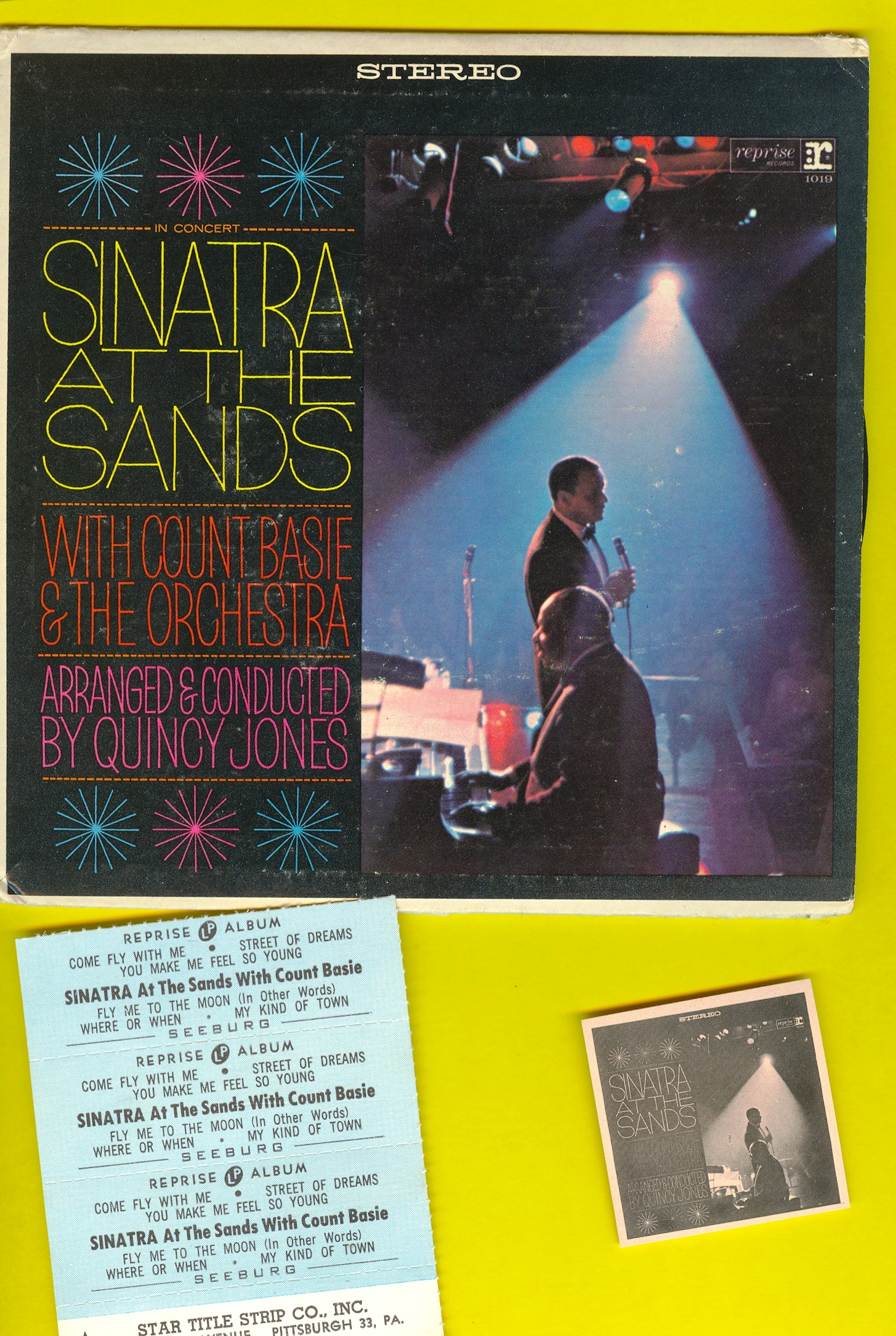 5j. Sinatra at the Sands.jpg