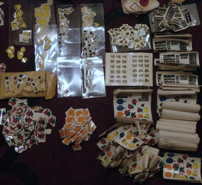 box of decals 3.JPG