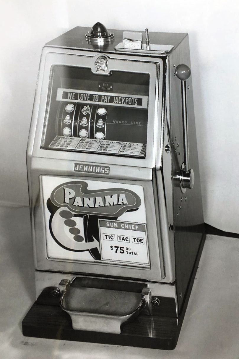 Slot Machine Jennings Panama.jpg