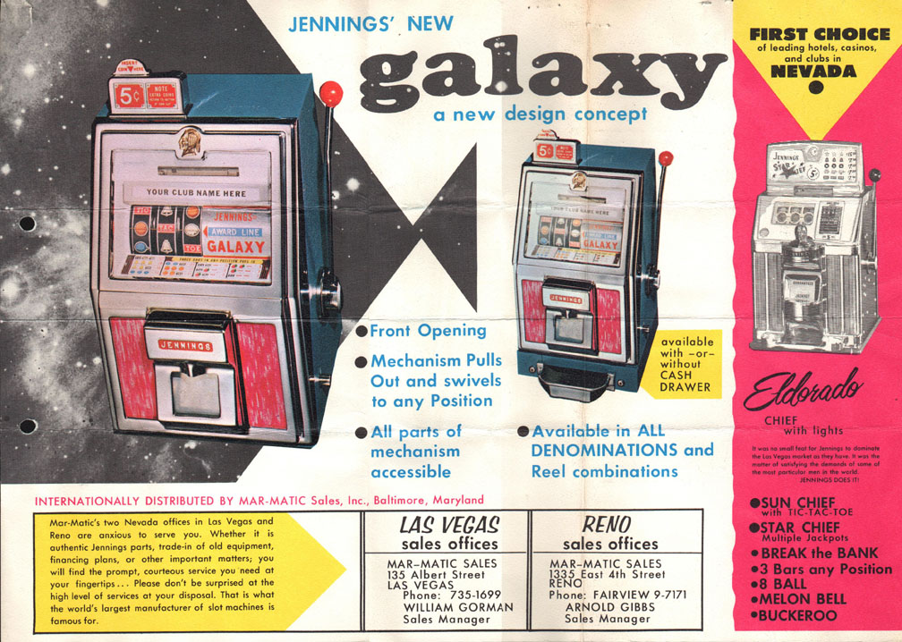 Jennings Galaxy models.jpg