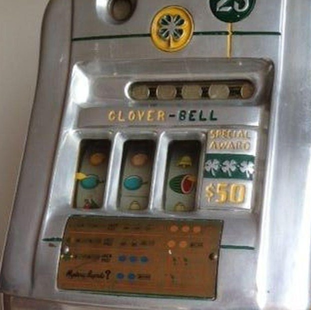 clover bell slot machine - Copy.jpg
