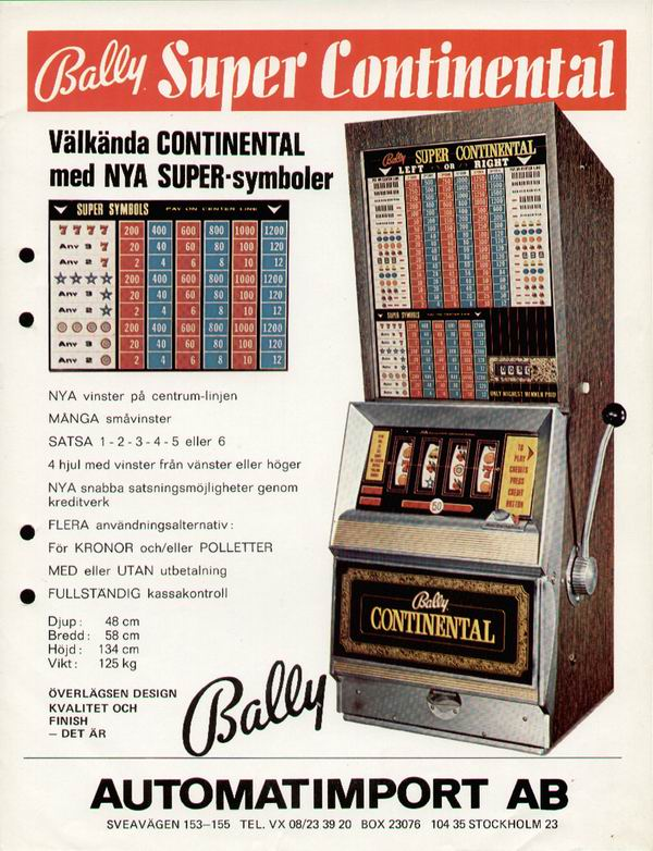 Bally Super Continental Sweden .jpg