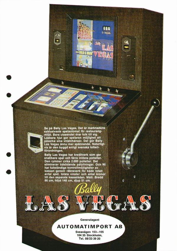 Bally Las Vegas upright  model Sweden.jpg