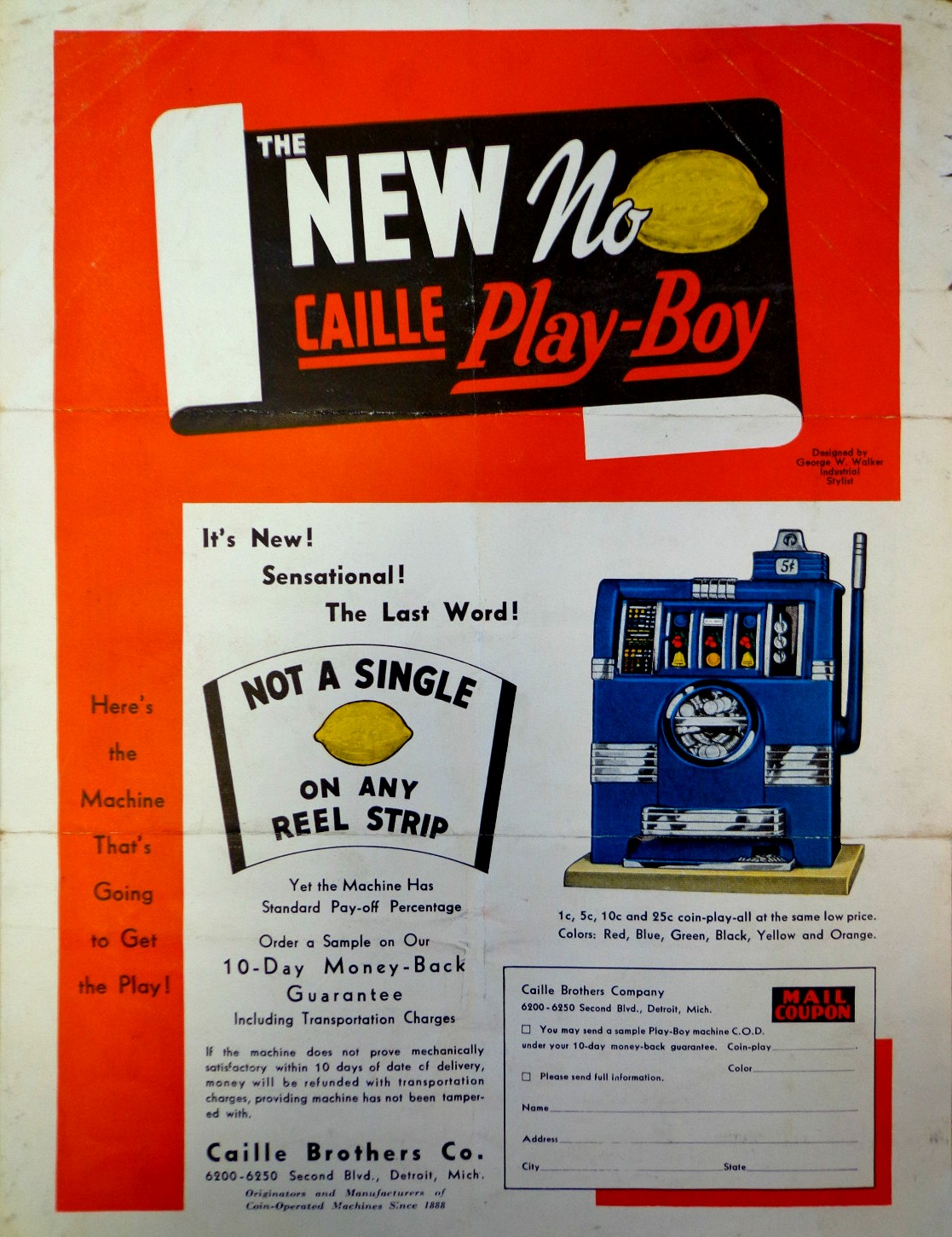 Caille Play Boy Flyer.jpg